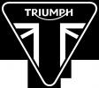 TRIUMPH MONTLHERY